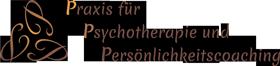 Psychotherapie, Persönlichkeitscoaching und Paartherapie in Düsseldorf Logo