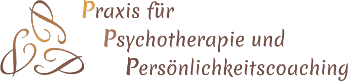 Praxis für Psychotherapie und Persönlichkeitscoaching